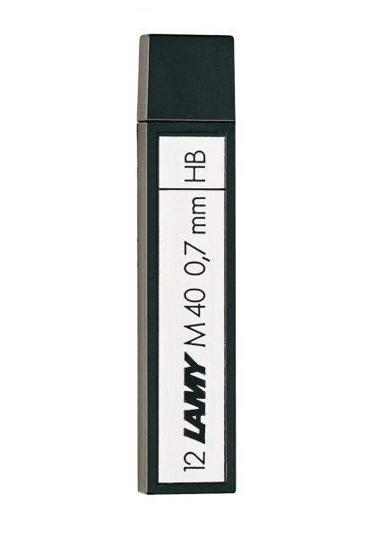 Mina Creion 0.7 LAMY [0]