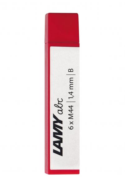 Mina Creion 1.4 LAMY 0