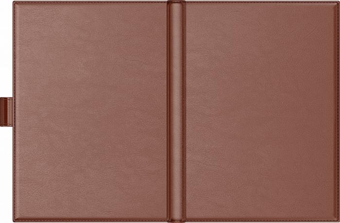 Organizator A4 Novaskin Precision (7 variante culori coperti) [3]