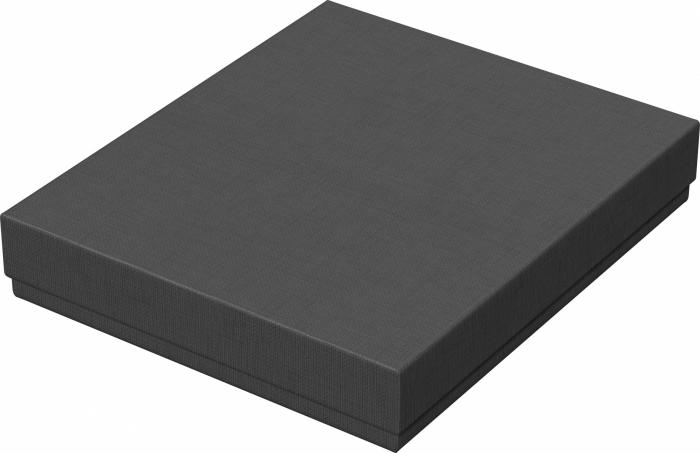 Organizator A5,  6 inele Trend Precision (5 variante culori coperti) 6