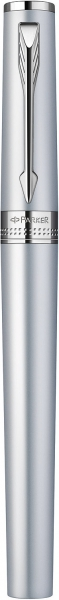 Parker 5th Element Ingenuity Large Daring Chrome CT 1