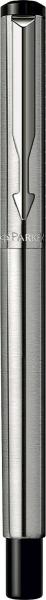 Roller Parker Vector Standard Stainless Steel CT 1