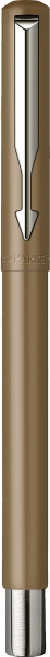 Stilou Parker Vector Standard Bronze CT [1]