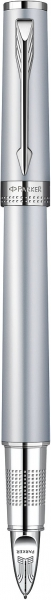 Parker 5th Element Ingenuity Large Daring Chrome CT 0