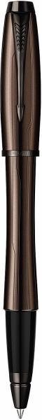 Roller Parker Urban Premium Metallic Brown [0]