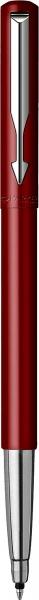 Roller Parker Vector Standard Red CT [0]
