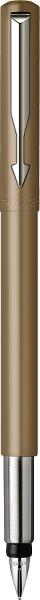 Stilou Parker Vector Standard Bronze CT [0]