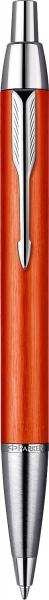 Pix Parker IM Premium Big Red CT [1]