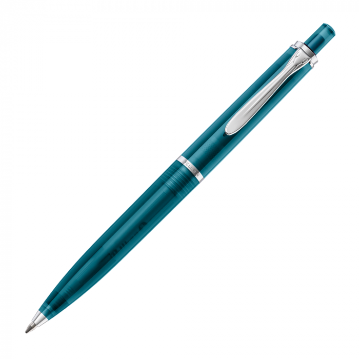 Pix Classic K205 Aquamarine Pelikan 0