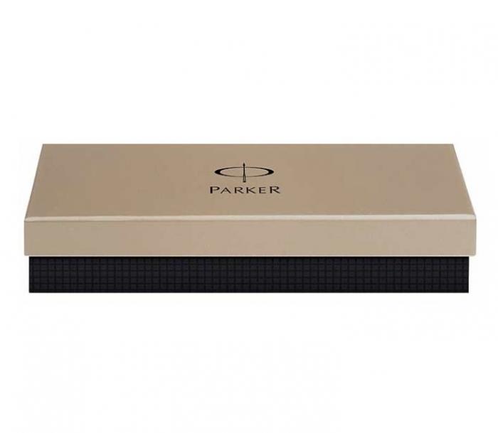 Pix Parker IM Premium Metallic Pink CT 1