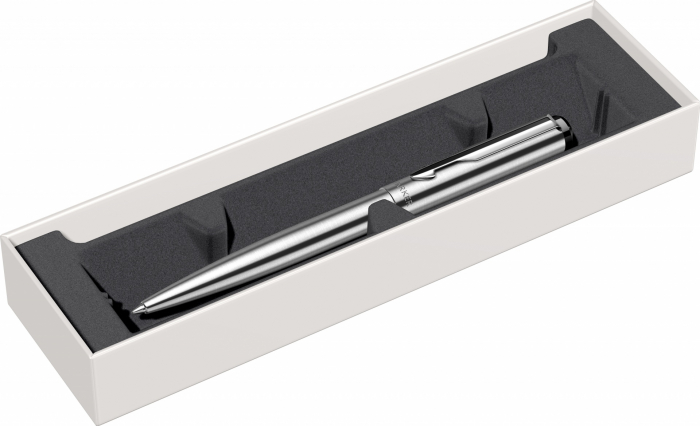 Pix Parker Vector Royal Stainless Steel CT [3]