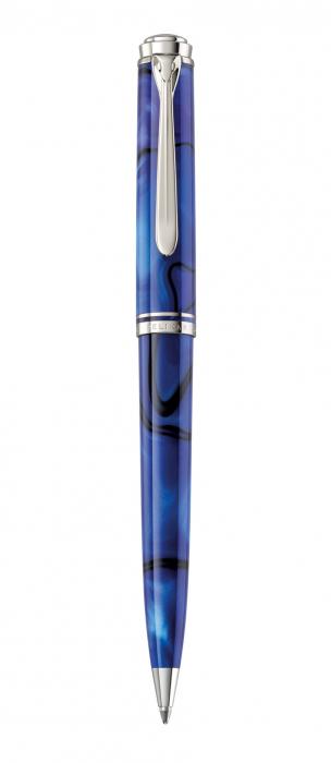 Pix Souveran K805 Blue Dunes Pelikan [2]
