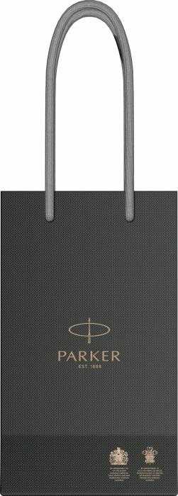 Punga Cadou Parker [1]