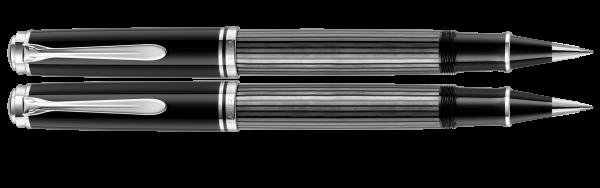 Roller Souveran R805 Stresemann Pelikan [2]