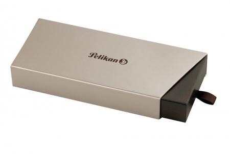 Stilou Classic M150 Pelikan [1]