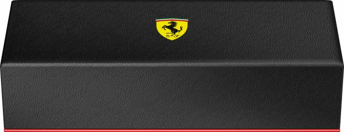 Stilou Cross Classic Century Ferrari Matte Modena Yellow RHT 3
