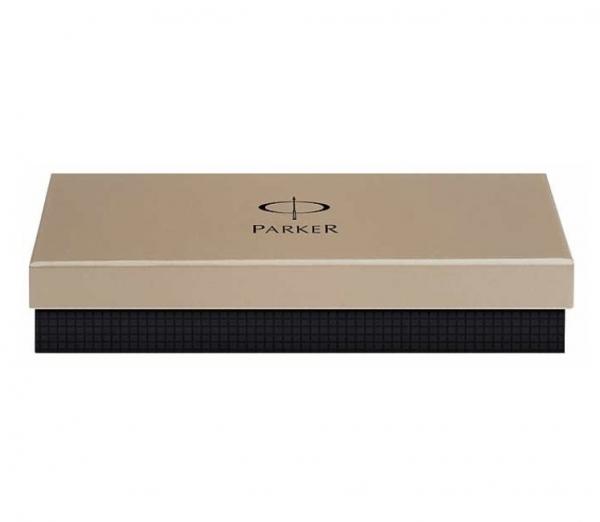 Stilou Parker Urban Premium Pearl Metal Chiselled CT 2