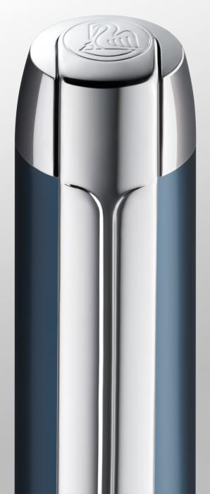 Stilou Pura P40 Petrol Pelikan [3]