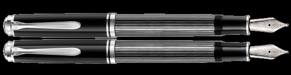 Stilou Souveran M805 Stresemann Pelikan 2