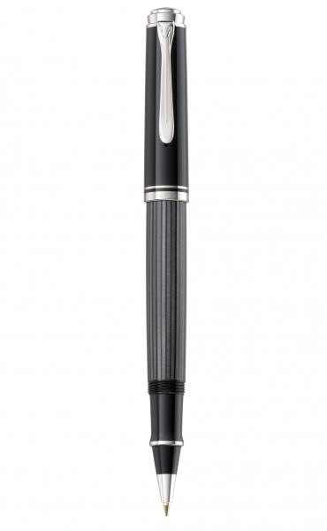Roller Souveran R405 Stresemann Pelikan [2]