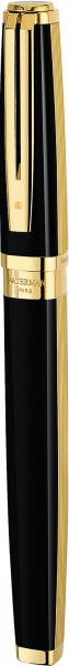 Roller Waterman Exception Night and Day Gold GT 1