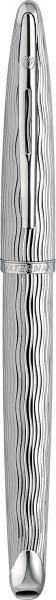 Stilou Waterman Carene Essential Silver ST [1]