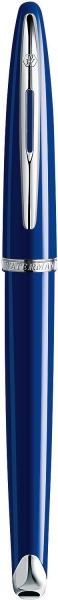 Roller Waterman Carene Standard Intense Blue ST 1