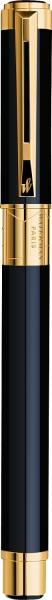 Roller Waterman Perspective Black GT [1]