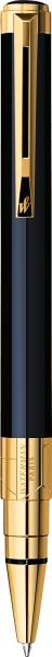 Pix Waterman Perspective Black GT [0]