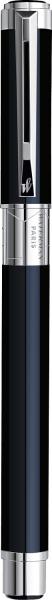 Stilou Waterman Perspective Black CT 1