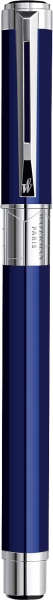 Roller Waterman Perspective Blue CT 1