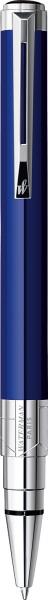 Pix Waterman Perspective Blue CT [0]