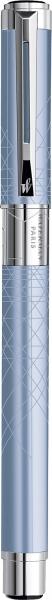 Roller Waterman Perspective Azure CT [1]