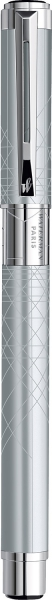 Stilou Waterman Perspective Silver CT [1]