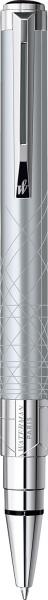 Pix Waterman Perspective Silver CT 0