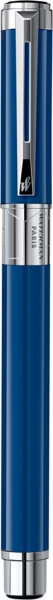 Roller Waterman Perspective Obsession Blue CT [1]