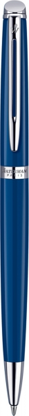 Pix Waterman Hemisphere Essential Obsession Blue CT 0