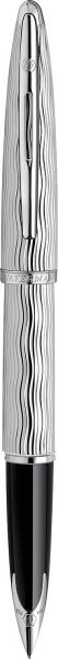 Stilou Waterman Carene Essential Silver ST [0]