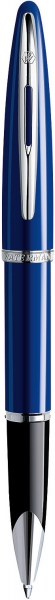 Roller Waterman Carene Standard Intense Blue ST 0