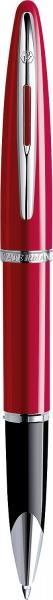Roller Waterman Carene Standard Glossy Red ST 0