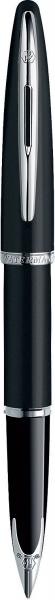 Stilou Waterman Carene Standard Charcoal Grey ST [0]