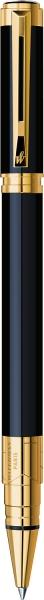 Roller Waterman Perspective Black GT [0]