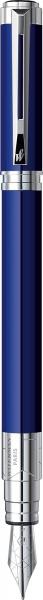 Stilou Waterman Perspective Blue CT [0]