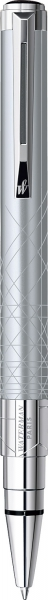 Pix Waterman Perspective Silver CT 1
