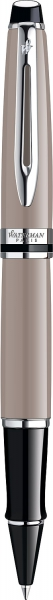 Roller Waterman Expert Essential Taupe CT [0]