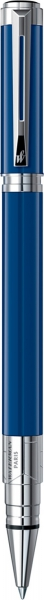 Roller Waterman Perspective Obsession Blue CT [0]