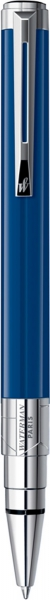 Pix Waterman Perspective Obsession Blue CT 1