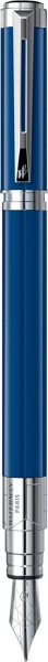 Stilou Waterman Perspective Obsession Blue CT 0