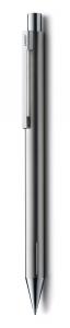 Creion Mecanic 0.7 LAMY Econ Stainless Steel0