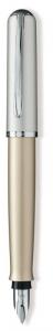 Stilou Epoch P360 Argintiu-Titan Pelikan [1]